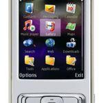 Ibm Simon Phone Smartphone Mobile Phone
