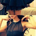 Tuba Copoglu (tceylin_06) op Pinterest