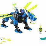 Lego Juniors 10725 Der Verlorene Tempel In 2020 Lego Junior Lego Geschenke Lego