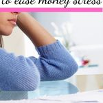 9 Creative Ways To Save Money With Little Extra Effort Ways To Save Money Money Saving Tips Saving Money
