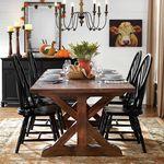 Home Decorators Collectionu0027s Best Boards