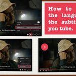 هيا نقرأ منهج اللغة العربية للصف الأول الإبتدائي Learning Arabic Arabic Kids Learn Arabic Online