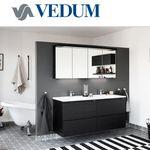 13 best bad images on pinterest firs bathroom and bath design. Black Bedroom Furniture Sets. Home Design Ideas