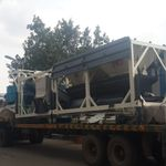 ABCC INDIA Project Cargo Corporation (Indiaheavyhauler) on