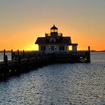 10 Best Where To Eat In Traverse City Images On Pinterest Traverse City Diners And Restaurant