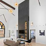 xhesi xhesi4242 auf pinterest. Black Bedroom Furniture Sets. Home Design Ideas