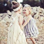 Cla Ra (nati1999) on Pinterest