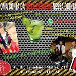 Festa De Faculdade 0308 Festas De Faculdade Tequila Fotos