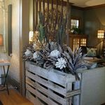 tb1302 tb13022110 auf pinterest. Black Bedroom Furniture Sets. Home Design Ideas