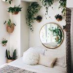 Tabita De Koninck (BitskaOdilia) op Pinterest