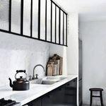 Stephany roubichou juvasc sur pinterest - Zen forest house seulement pour cette maison en bois ...