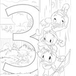 Printable Madagascar Coloring Pages For Kids Cool2bkids Coloring Pages Penguin Coloring Pages Barbie Coloring Pages