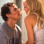 Renato On Twitter Girly Movies Spanish Movies Movies