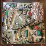 D 133 And D149 Ad Lionel Train Sets Lionel Trains Train Sets