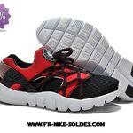 pretty nice 87bc6 1763d Nike. PascherTexture Produit • 3,467 Pins