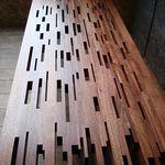 ferhat f nd k ferhatfndk auf pinterest. Black Bedroom Furniture Sets. Home Design Ideas