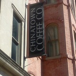 Pin On Best Places For Coffee In The City
