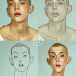 42f85fa9a080 Dima Glumov (mityaglumov) on Pinterest