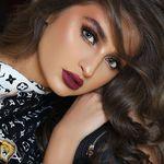 و این جهان پر از صدای حرکت پاهای مردمی ست که همچنان که تو را می بوسند در ذهن خود طناب دار تو را می بافند Iranian Beauty Cute Girl Photo