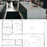 Concepthomes op pinterest for Concept home com