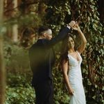 Bride Keeps Secret Then Stuns Father By Singing Opera Classic Time To Say Goodbye Andrea Bocelli Wedding Film Bride Stunning