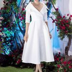 Fashion week 11 наргиза интернет магазин