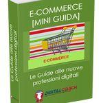 Pin Su Digital Marketing Digital Coach