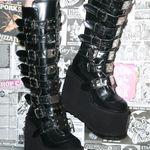 21bb21b4ced3 Ashley Nicole (ak5683cm4eve) on Pinterest