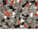 Devcon Epoxy Floor Patch