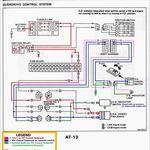 5 3 Liter Vortec Engine Diagram In 2020 Toyota Corolla Chevy 87 Chevy Truck