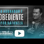 A Vida Sobrenatural De William Marrion Branham Parte 1 Youtube