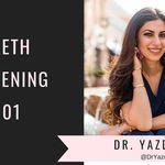 Dr Desiree Yazdan  E2 80 A2 7 Pins