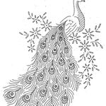 Catherine Huddle McLaughlin (lucynruthncat) on Pinterest