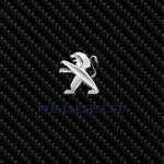 一番かっこいいと思う企業のロゴあげろ まめ速 車 ロゴ カーエンブレム アルファロメオ