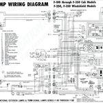 Race Car Wiring Diagram In 2020 Electrical Diagram Electrical Wiring Diagram Trailer Wiring Diagram