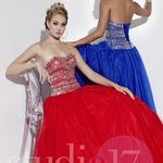 fa1397b48a Everything for Pageants (E4Pageants) on Pinterest
