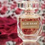 Elie Saab Le Parfum Essentiel Eau De Parfum In 2020 Perfume Perfume And Cologne Fragrance