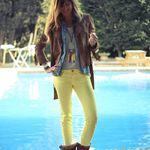 0b71ddd442202b Sandra Santiago Castro (sandrasantiagoc) on Pinterest