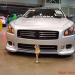 Pin By Carnewsmag Com On Kyle S 7th Gen Maxima Nissan Maxima 2011 Nissan Maxima Nissan Altima