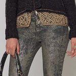 Hot Marke Fashion Frauen Silber Kette Fußkettchen Knöchel Armband Barfuß Sandale Strand Fußschmuck Angenehm Bis Zum Gaumen Schmuck & Zubehör Fußkettchen