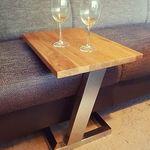 Diy Folding Table Leg Bracket Fittings Self Lock Foldable Feet Hinges H Folding Table Legs Table Leg Brackets Table Legs