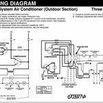 Hvac Fan Relay Wiring Diagram Awesome In 2020 Diagram Relay Furnace