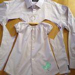 1 419 860 4164 (wlause05) on pinterest8604164 Mercedes Benz Golf Shirts #3