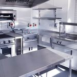 Fire Suppression Systems For Commercial Kitchens With Images
