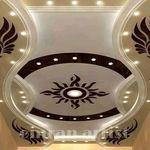 أحدث صور لأقواس جبسية رائعة كتناسب جميع الأدواق Youtube House Front Design Ceiling Design Bedroom Tv Wall Design