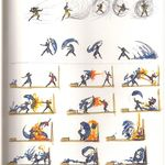 Kazekage Gaara Personagens De Anime Animes Wallpapers Fotos Do Anime Naruto