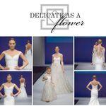 6bcb649a97f9 La Belle Vie Bridal Boutique (belle3885) on Pinterest