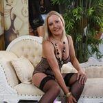 Kaufmich com forum