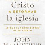 Pin By Ronaldo David Mata Martinez On Libros Por Leer In 2020 Calm Calm Artwork