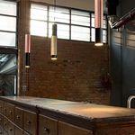 licht design skapetze skapetze auf pinterest. Black Bedroom Furniture Sets. Home Design Ideas